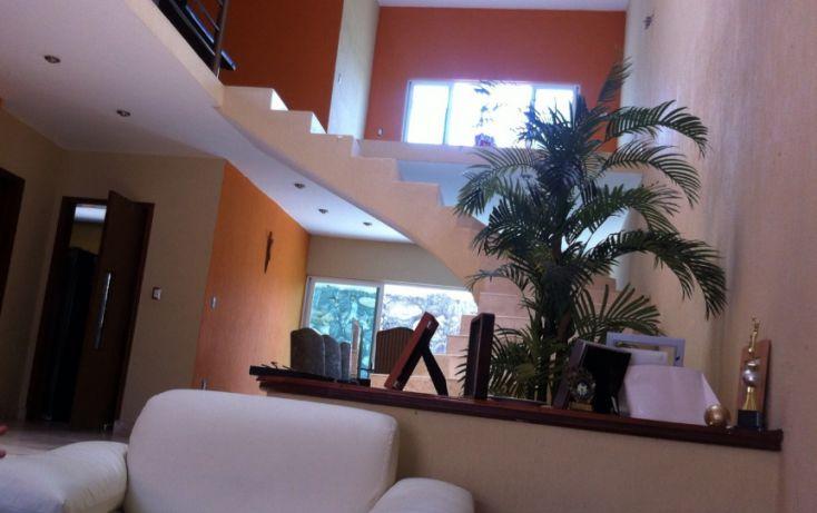 Foto de casa en venta en, el conchal, alvarado, veracruz, 1177857 no 11