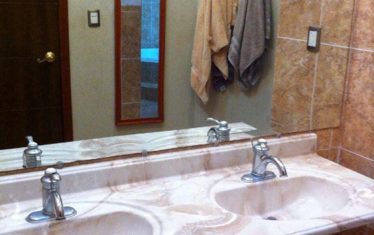 Foto de casa en venta en, el conchal, alvarado, veracruz, 1177857 no 12