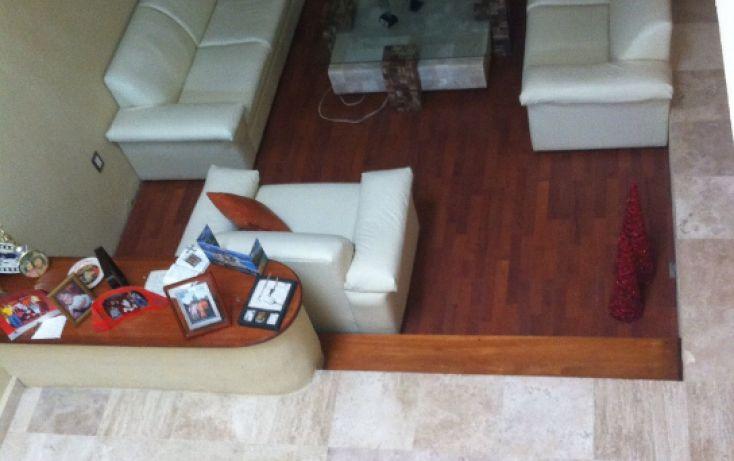 Foto de casa en venta en, el conchal, alvarado, veracruz, 1177857 no 13