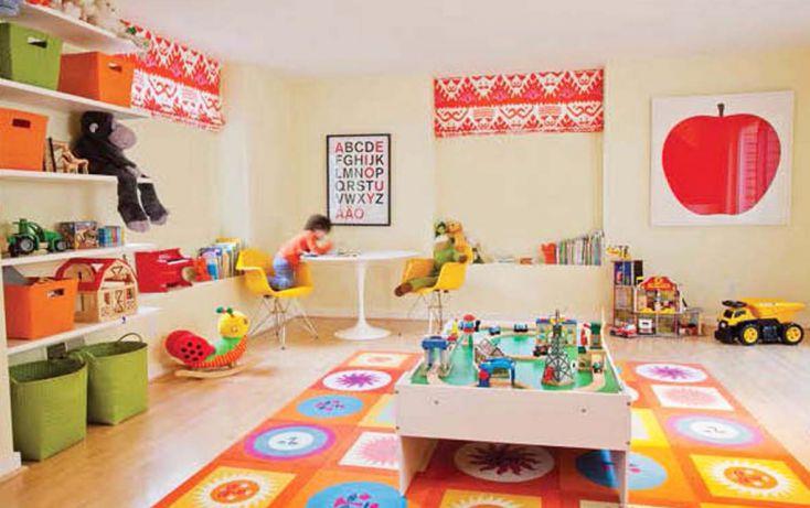 Foto de departamento en venta en, el conchal, alvarado, veracruz, 1183417 no 09
