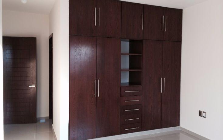 Foto de casa en venta en, el conchal, alvarado, veracruz, 1202651 no 04