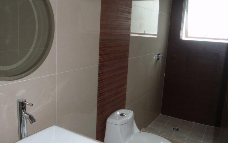 Foto de casa en venta en, el conchal, alvarado, veracruz, 1202651 no 05