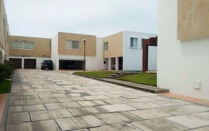 Foto de casa en renta en, el conchal, alvarado, veracruz, 1265917 no 04