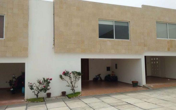 Foto de casa en renta en, el conchal, alvarado, veracruz, 1265917 no 05