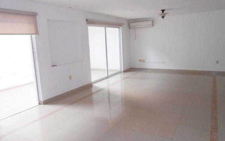 Foto de casa en renta en, el conchal, alvarado, veracruz, 1265917 no 06