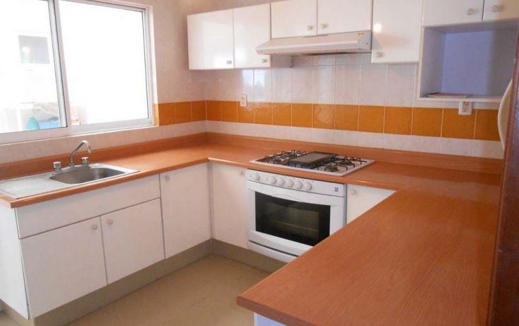 Foto de casa en renta en, el conchal, alvarado, veracruz, 1265917 no 08