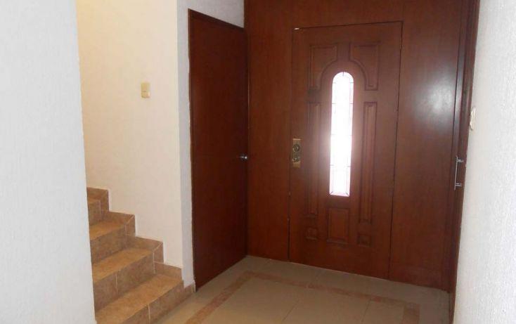 Foto de casa en renta en, el conchal, alvarado, veracruz, 1265917 no 09