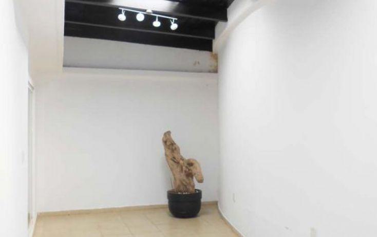 Foto de casa en renta en, el conchal, alvarado, veracruz, 1265917 no 10
