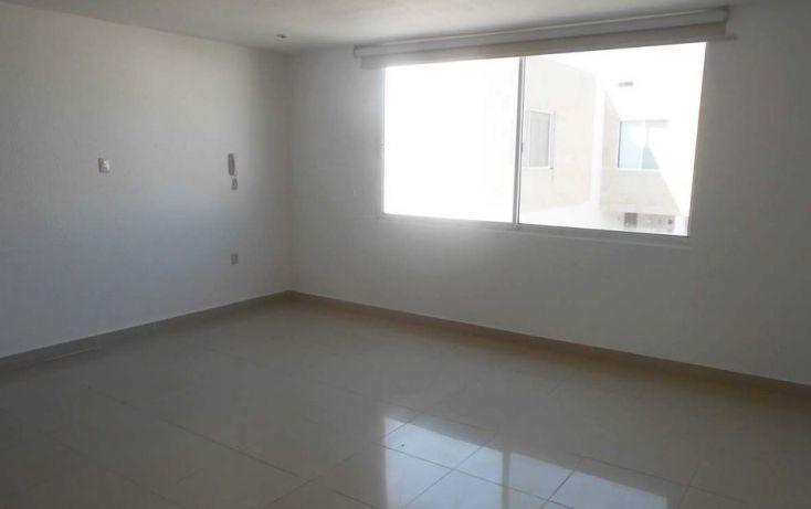 Foto de casa en renta en, el conchal, alvarado, veracruz, 1265917 no 11