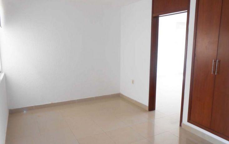 Foto de casa en renta en, el conchal, alvarado, veracruz, 1265917 no 12