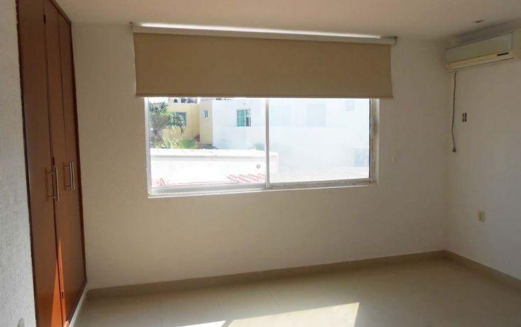 Foto de casa en renta en, el conchal, alvarado, veracruz, 1265917 no 14
