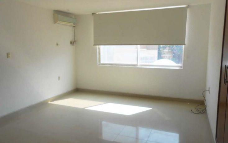 Foto de casa en renta en, el conchal, alvarado, veracruz, 1265917 no 15