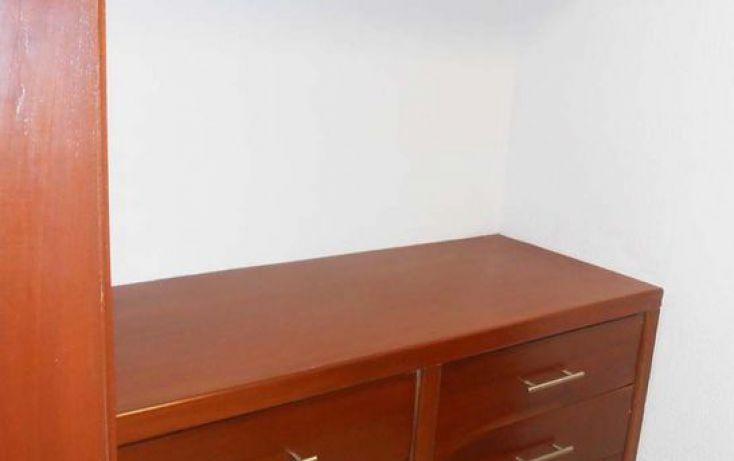 Foto de casa en renta en, el conchal, alvarado, veracruz, 1265917 no 17