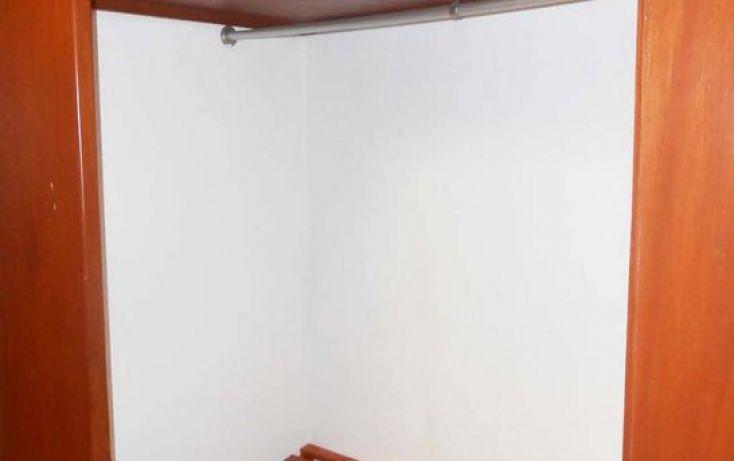 Foto de casa en renta en, el conchal, alvarado, veracruz, 1265917 no 20