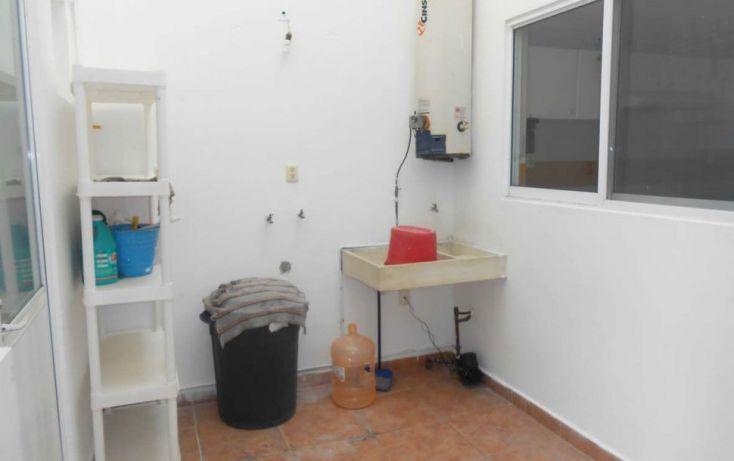 Foto de casa en renta en, el conchal, alvarado, veracruz, 1265917 no 21
