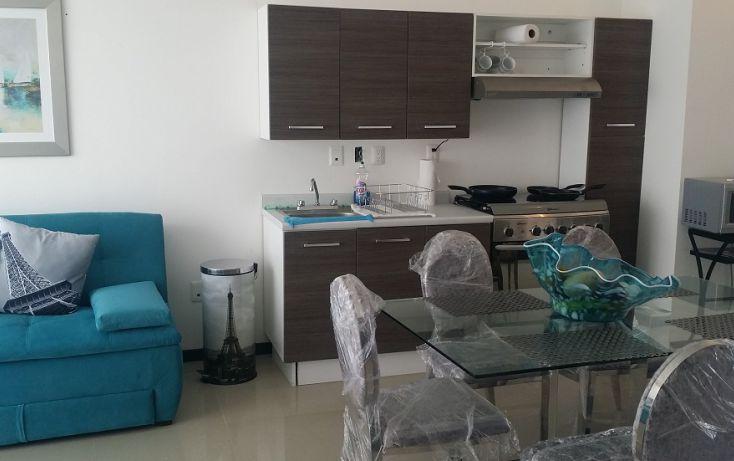 Foto de departamento en renta en, el conchal, alvarado, veracruz, 1317957 no 02