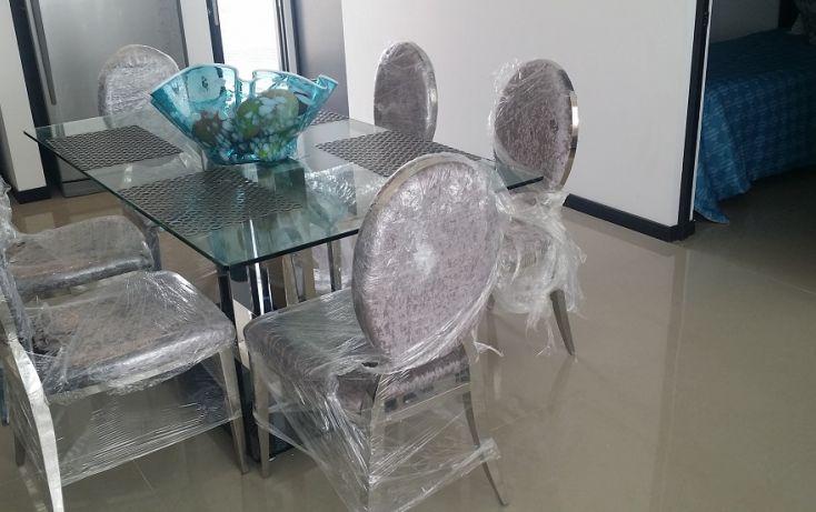 Foto de departamento en renta en, el conchal, alvarado, veracruz, 1317957 no 03
