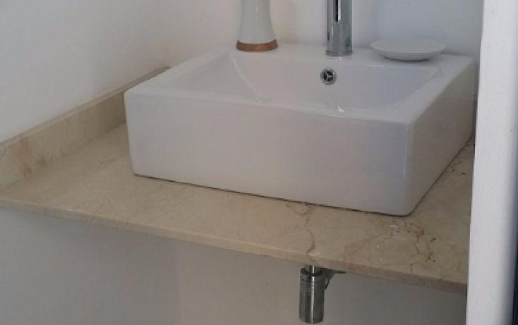 Foto de departamento en renta en, el conchal, alvarado, veracruz, 1317957 no 04