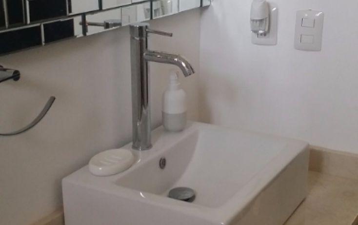 Foto de departamento en renta en, el conchal, alvarado, veracruz, 1317957 no 09