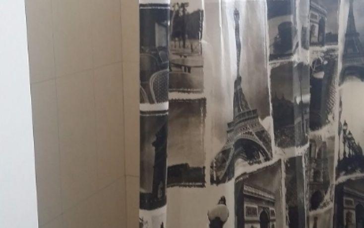 Foto de departamento en renta en, el conchal, alvarado, veracruz, 1317957 no 11
