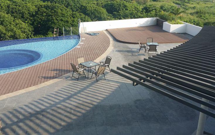 Foto de departamento en renta en, el conchal, alvarado, veracruz, 1317957 no 14