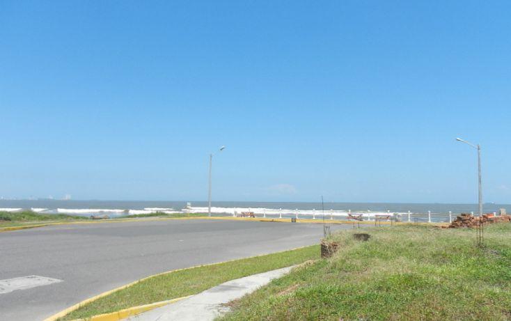 Foto de terreno habitacional en venta en, el conchal, alvarado, veracruz, 1395589 no 04