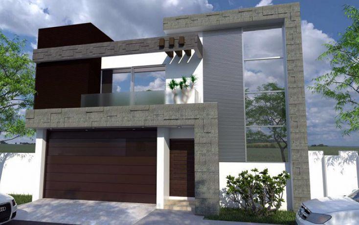 Foto de casa en venta en, el conchal, alvarado, veracruz, 1410787 no 01
