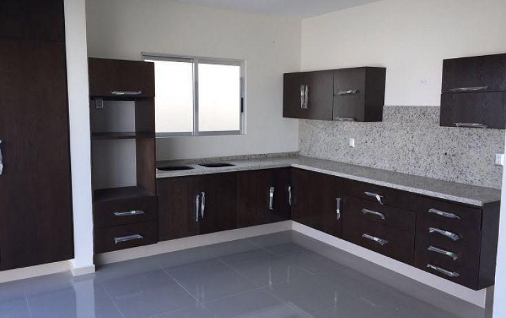 Foto de casa en venta en, el conchal, alvarado, veracruz, 1410787 no 03