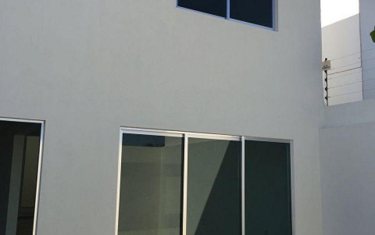 Foto de casa en venta en, el conchal, alvarado, veracruz, 1410787 no 04