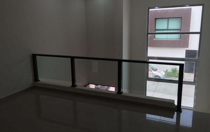 Foto de casa en venta en, el conchal, alvarado, veracruz, 1410787 no 06