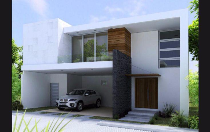 Foto de casa en venta en, el conchal, alvarado, veracruz, 1417585 no 01