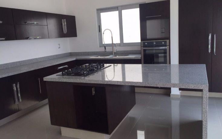 Foto de casa en venta en, el conchal, alvarado, veracruz, 1417585 no 02