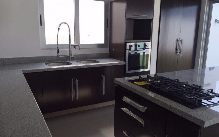 Foto de casa en venta en, el conchal, alvarado, veracruz, 1417585 no 03