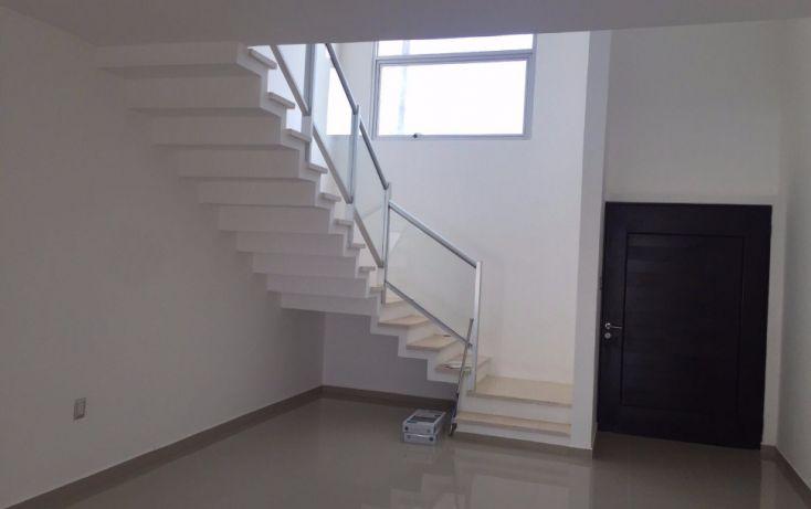 Foto de casa en venta en, el conchal, alvarado, veracruz, 1417585 no 04