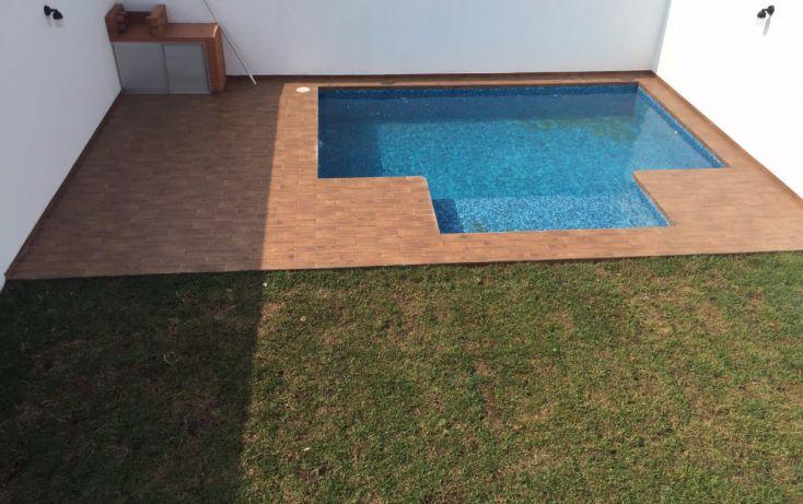 Foto de casa en venta en, el conchal, alvarado, veracruz, 1417585 no 06