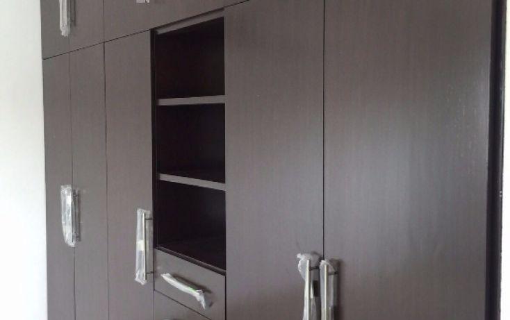 Foto de casa en venta en, el conchal, alvarado, veracruz, 1417585 no 08