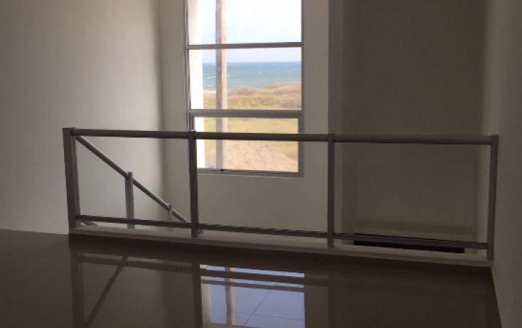 Foto de casa en venta en, el conchal, alvarado, veracruz, 1417585 no 09