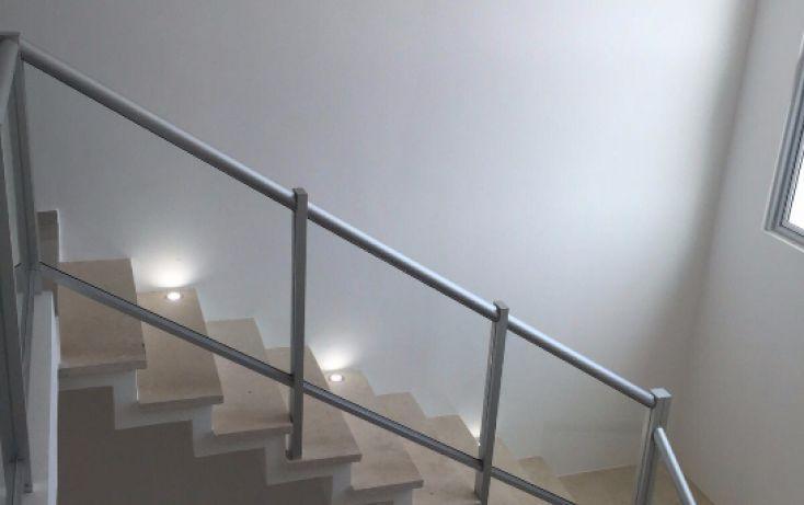 Foto de casa en venta en, el conchal, alvarado, veracruz, 1417585 no 10