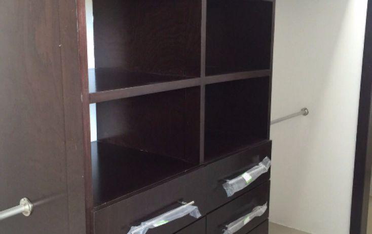 Foto de casa en venta en, el conchal, alvarado, veracruz, 1417585 no 11