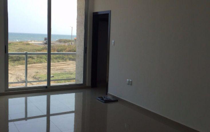 Foto de casa en venta en, el conchal, alvarado, veracruz, 1417585 no 13