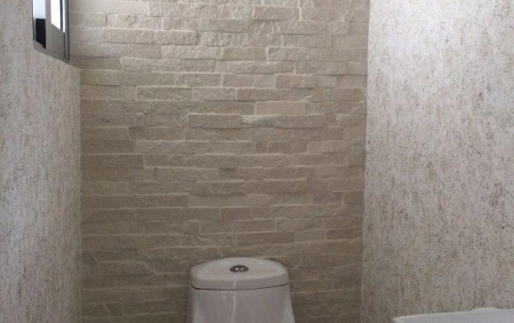 Foto de casa en venta en, el conchal, alvarado, veracruz, 1417585 no 15