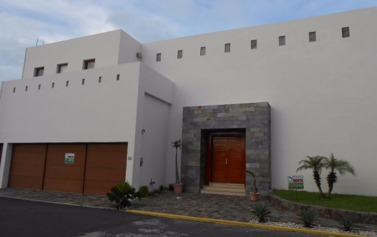 Foto de casa en venta en, el conchal, alvarado, veracruz, 1474193 no 01