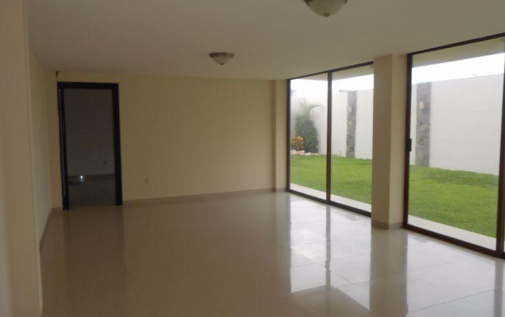 Foto de casa en venta en, el conchal, alvarado, veracruz, 1474193 no 03