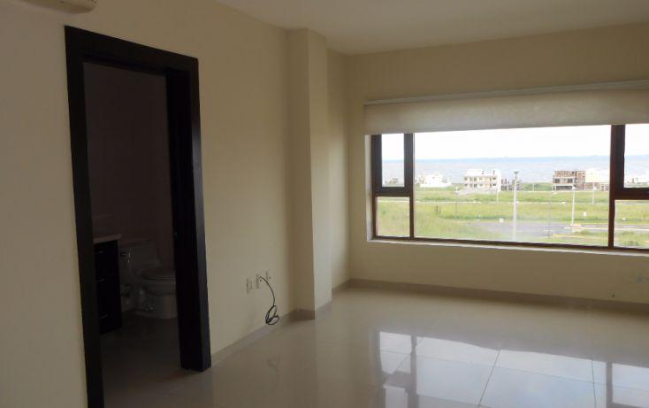Foto de casa en venta en, el conchal, alvarado, veracruz, 1474193 no 06