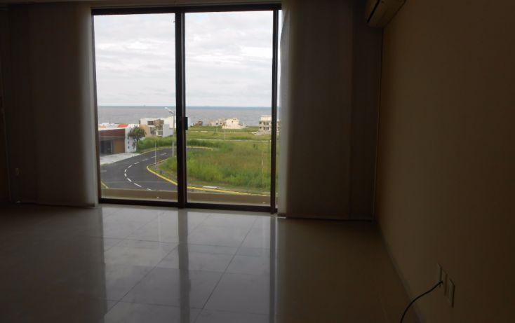 Foto de casa en venta en, el conchal, alvarado, veracruz, 1474193 no 07