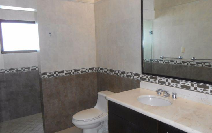 Foto de casa en venta en, el conchal, alvarado, veracruz, 1474193 no 08