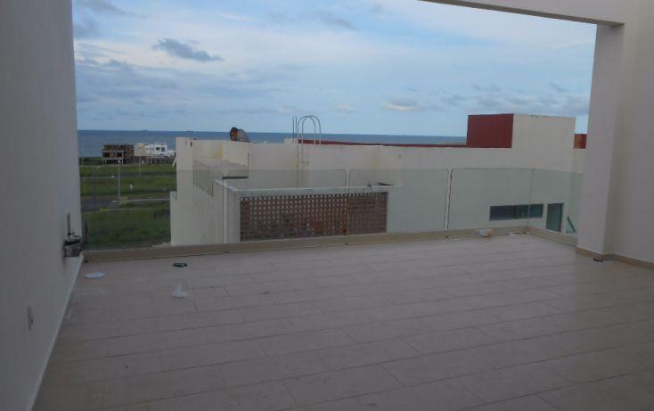 Foto de casa en venta en, el conchal, alvarado, veracruz, 1474193 no 10