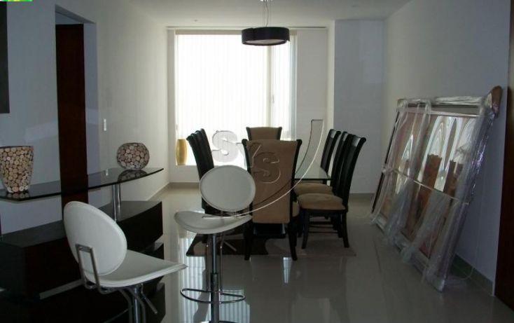 Foto de departamento en renta en, el conchal, alvarado, veracruz, 1617242 no 03