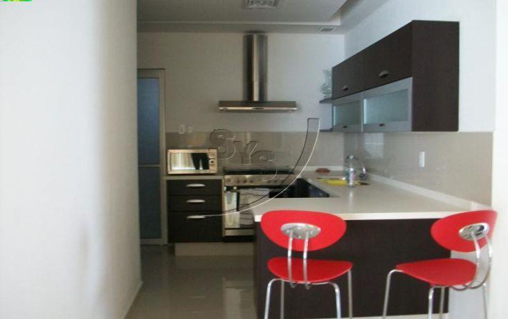 Foto de departamento en renta en, el conchal, alvarado, veracruz, 1617242 no 04