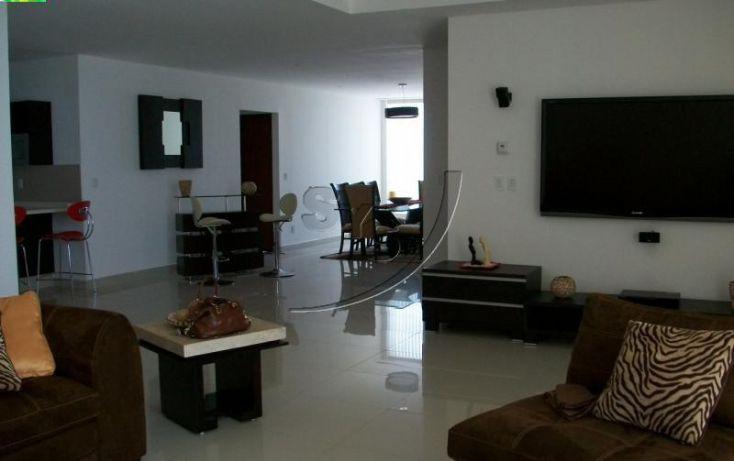 Foto de departamento en renta en, el conchal, alvarado, veracruz, 1617242 no 05